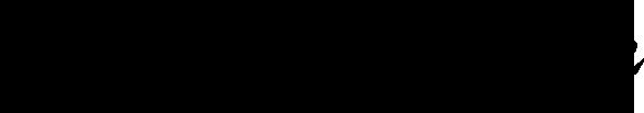 Fabric of Change logo