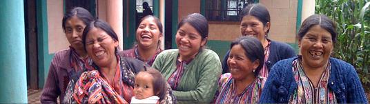 artisans-country-guatemala