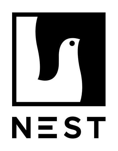 About – Nest